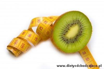 Dieta Ansdersona