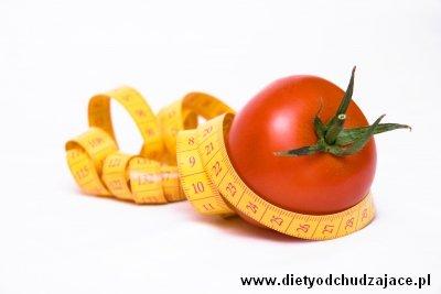 Dieta antywrzodowa