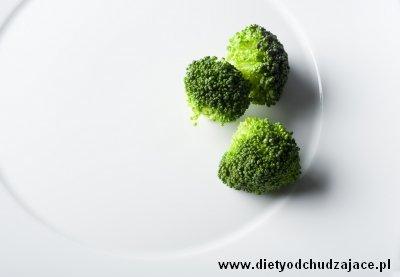 Dieta męcząca